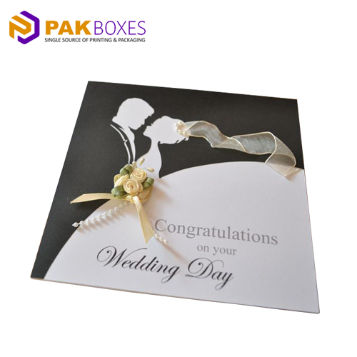 wedding-card-box