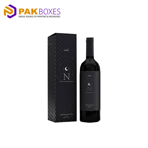 wine-packaging
